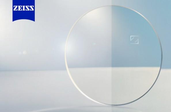 gute Qualität Repliken ausgereifte Technologien Zeiss Brillenglas - Karbach