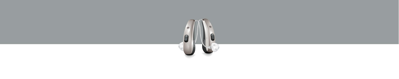 Kostenlos Siemens Signia Hoergersete testen