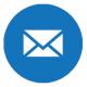 Bestellungen senden wir Ihnen gerne per Post